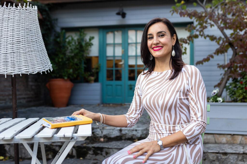 Biljana Ćulafić