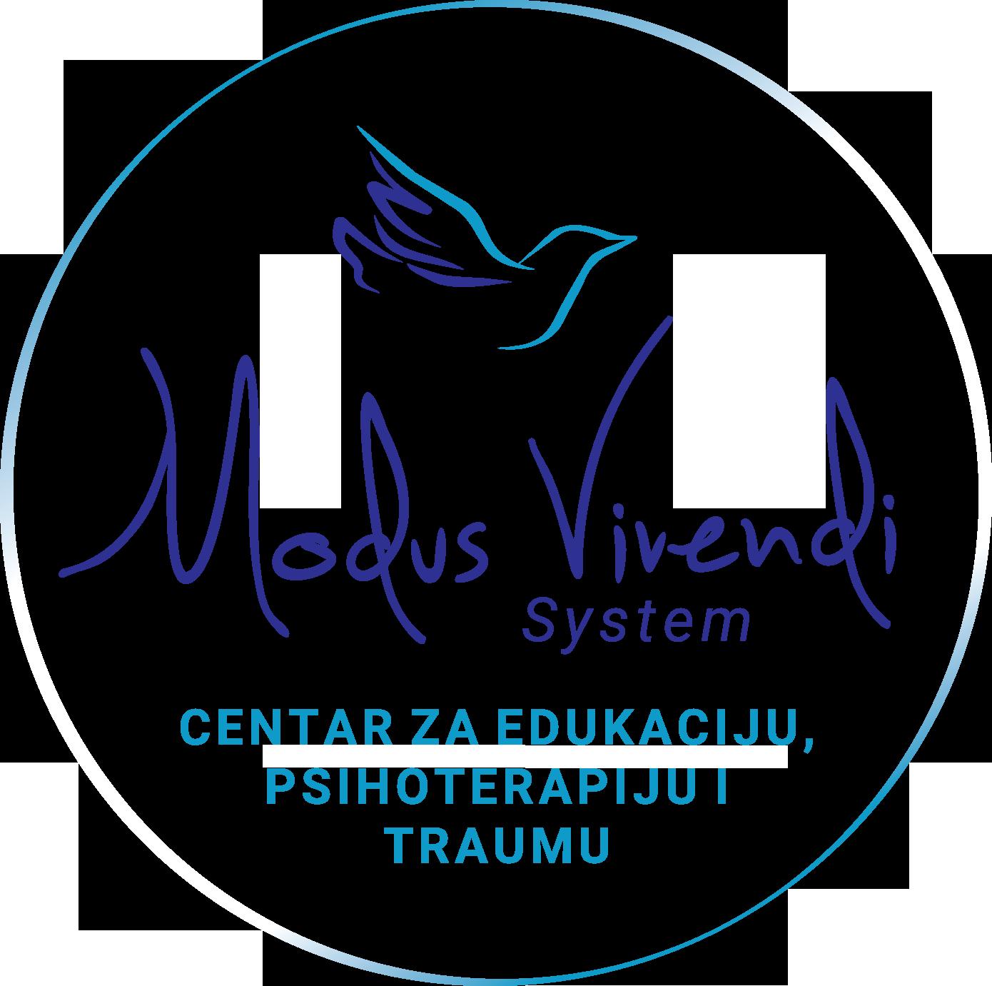 Modus Vivendi System